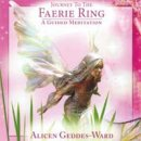 Geddes-Ward, Alicen: Journey to the Faerie Ring (CD)