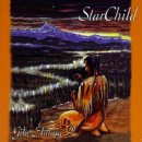 Antara, Gila: Starchild (CD)