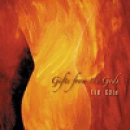 Gold, Ela: Gifts from the Gods (GEMA-Frei) (CD)