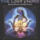 Goldman, Jonathan: The Lost Chorde (CD) -A