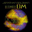 Goldman, Jonathan: Ultimate OM (CD)