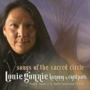 Gonnie, Louie: Songs of the Sacred Circle (CD)
