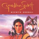 Goodall, Medwyn: Guardian Spirit (CD)
