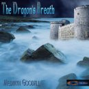 Goodall, Medwyn: The Dragons Breath (CD)