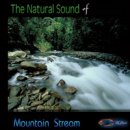 Goodall, Medwyn: The Natural Sound of MOUNTAIN STREAM (CD)