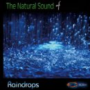 Goodall, Medwyn: The Nature Sounds of RAINDROPS (CD)