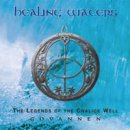 Govannen: Healing Waters - The Legend of Chalice Well (CD)
