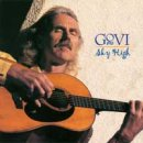 Govi: Sky High (CD)