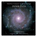 Grassow, Mathias & Mazanek, Jiri: Inner Path (CD)