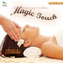 Grollo & Capitanata: Magic Touch (CD)