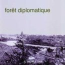 Gromer Khan, Al: Foret Diplomatique (CD)