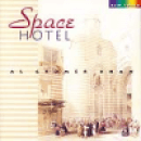 Gromer Khan, Al: Space Hotel - Dolby Surround (CD)