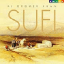 Gromer Khan, Al: Sufi (CD)