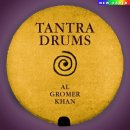 Gromer Khan, Al: Tantra Drums (CD)
