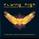 Grooving Spirit - Bruno & Mosaro: Flying High - Spirit...