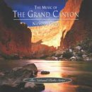 Gunn, Nicholas: Music of the Grand Canyon (CD)