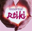 Guyler, Philip: Essential Reiki (CD)