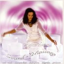 Hamm, Brigitte: Sound Massage (CD)