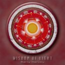 Harvey, Barry: Wisdom of Light (GEMA-Frei) (CD)