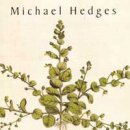 Hedges, Michael: Taproot (CD)