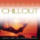 Helios: Paradise Chillout (CD)