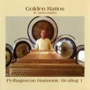 Hopkins, James Dr.: Golden Ratios - Phytagorean Harmonic...