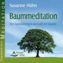 H�hn, Susanne: Baummeditation (CD)