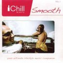 IChill: Smooth (CD)