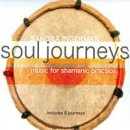 Ingerman, Sandra: Soul Journeys (2CDs)
