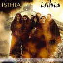 Isihia: Isihia - The Power of Mystic Voices (CD)