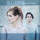 Jazzamor: Lucent Touch (CD)