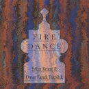 Keane, Brian: Fire Dance (CD)