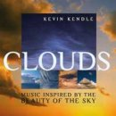 Kendle, Kevin: Clouds (CD)