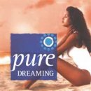 Kendle, Kevin: PURE - Dreaming (CD)