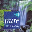 Kendle, Kevin: PURE - Relaxation (CD)