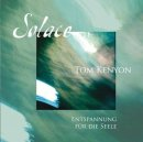 Kenyon, Tom: Solace (CD)