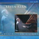 Kern, Kevin: Imaginations Light (CD)