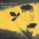 Kern, Kevin: In My Life (CD)