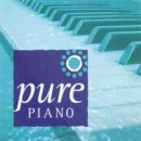 King, Brian: PURE - Piano (CD)