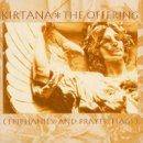 Kirtana: The Offering (CD)