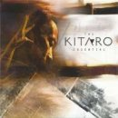 Kitaro: The Essential (CD)