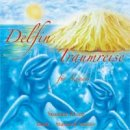 Kloep, Susanne: Delfin Traumreise f�r Kinder (CD)