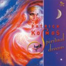 Kosmos, Patrick: Spiritual Dream (CD)