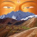 Krishna Das: One Track Heart (CD)