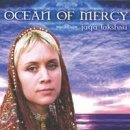 Lakshmi, Jaya: Ocean of Mercy (CD)
