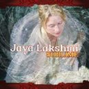 Lakshmi, Jaya: Sublime (CD)