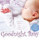 Leeds, Joshua: Goodnight Baby (CD)