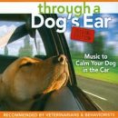 Leeds, Joshua & Spector, Lisa: Music to Calm your Dog in...