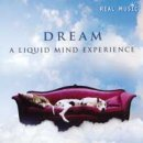 Liquid Mind: Dream - A Liquid Mind Experience (CD)