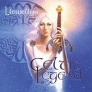 Llewellyn: Celtic Legend (CD)